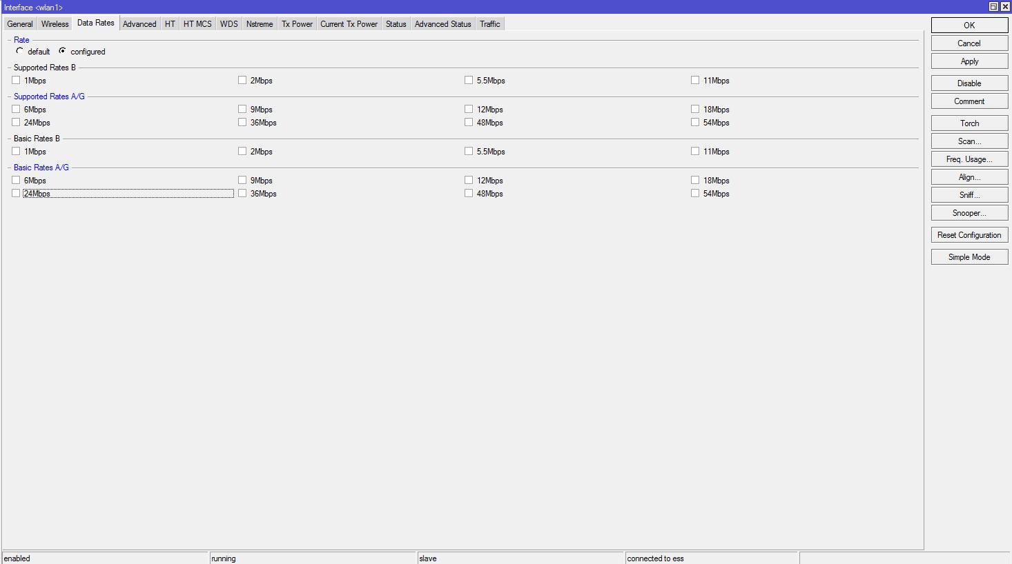 Clique na imagem para uma versão maior  Nome:         cliente2.png Visualizações:116 Tamanho: 22,1 KB ID:      57946