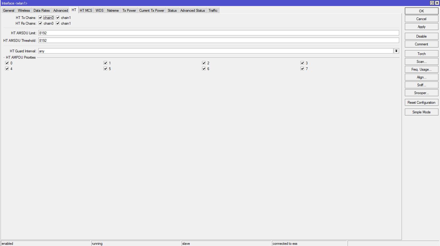 Clique na imagem para uma versão maior  Nome:         cliente3.png Visualizações:138 Tamanho: 20,7 KB ID:      57947