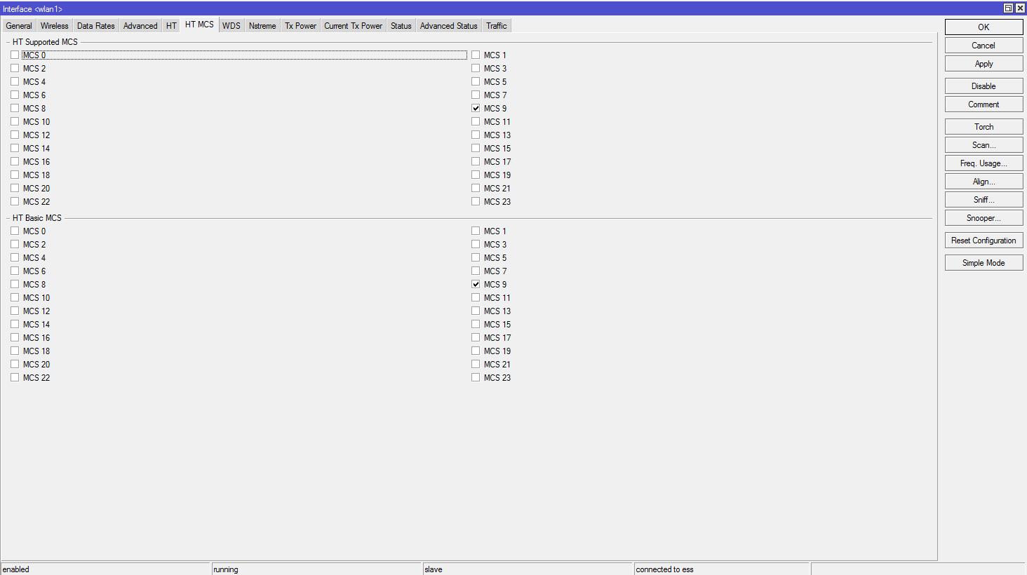 Clique na imagem para uma versão maior  Nome:         cliente4.png Visualizações:109 Tamanho: 21,7 KB ID:      57948