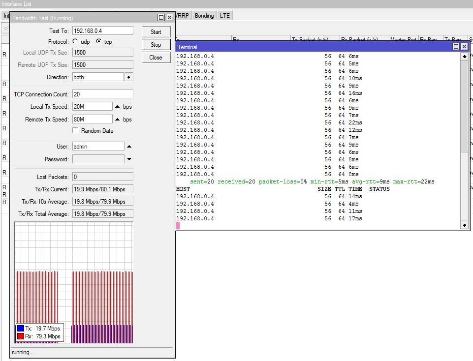 Clique na imagem para uma versão maior  Nome:         eptp trafego.jpg Visualizações:164 Tamanho: 168,9 KB ID:      57952