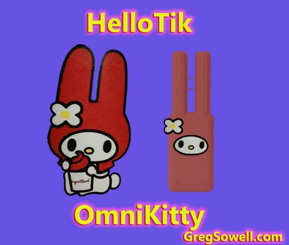 Clique na imagem para uma versão maior  Nome:         omnikitty2.jpg Visualizações:69 Tamanho: 38,4 KB ID:      57955