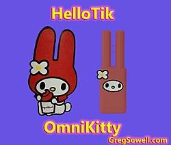 Clique na imagem para uma versão maior  Nome:         omnikitty2.jpg Visualizações:116 Tamanho: 38,4 KB ID:      57955