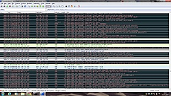 Clique na imagem para uma versão maior  Nome:         Wireshark.jpg Visualizações:182 Tamanho: 812,7 KB ID:      57968