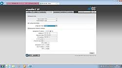 Clique na imagem para uma versão maior  Nome:         network.jpg Visualizações:199 Tamanho: 129,3 KB ID:      57993