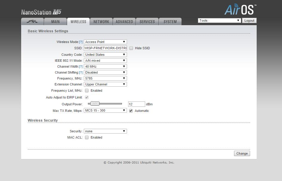 Clique na imagem para uma versão maior  Nome:         WISP2.PNG Visualizações:92 Tamanho: 49,8 KB ID:      58001