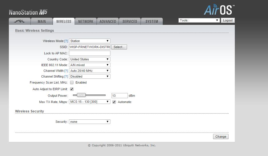 Clique na imagem para uma versão maior  Nome:         PTT2.PNG Visualizações:66 Tamanho: 47,1 KB ID:      58003