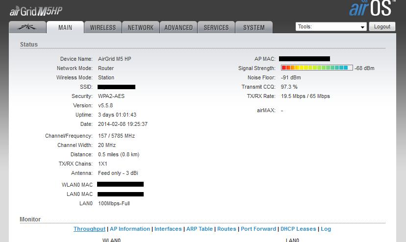 Clique na imagem para uma versão maior  Nome:         normal.png Visualizações:161 Tamanho: 36,6 KB ID:      58015