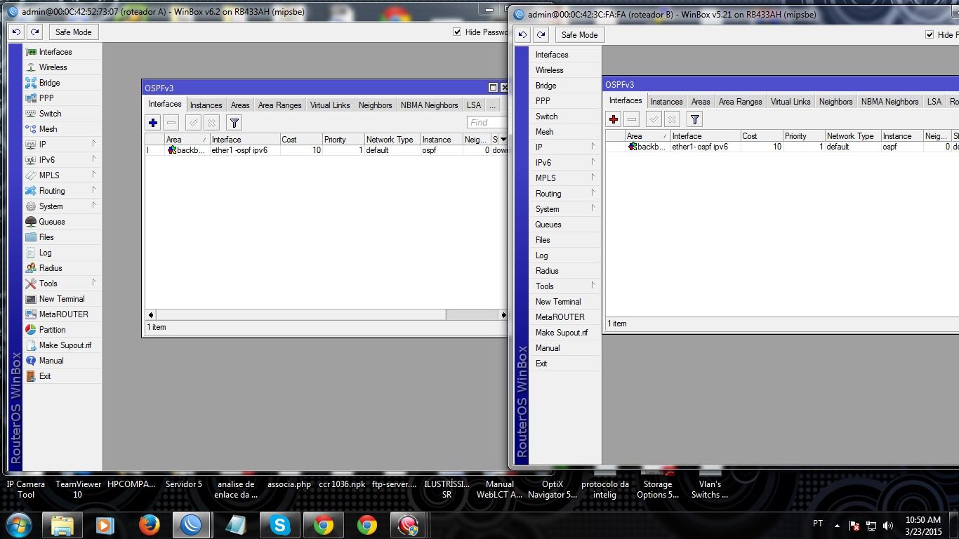 Clique na imagem para uma versão maior  Nome:         teste ipv6 2.jpg Visualizações:40 Tamanho: 229,6 KB ID:      58021