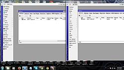 Clique na imagem para uma versão maior  Nome:         teste ipv6 2.jpg Visualizações:80 Tamanho: 229,6 KB ID:      58021