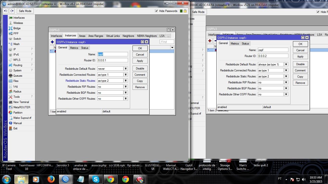 Clique na imagem para uma versão maior  Nome:         teste ipv6 3.jpg Visualizações:41 Tamanho: 271,1 KB ID:      58022