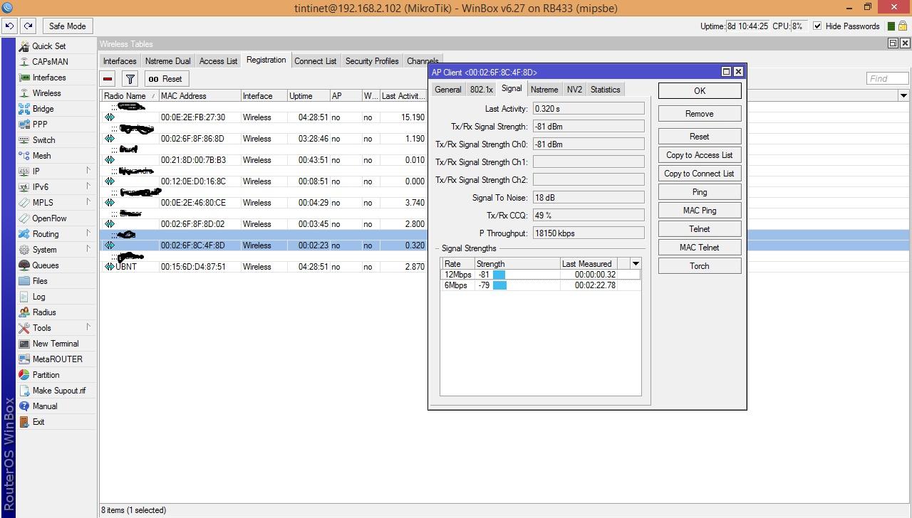Clique na imagem para uma versão maior  Nome:         mikrotik.jpg Visualizações:147 Tamanho: 236,3 KB ID:      58089