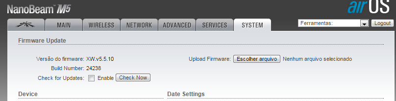Clique na imagem para uma versão maior  Nome:         AP_System.png Visualizações:251 Tamanho: 32,7 KB ID:      58099