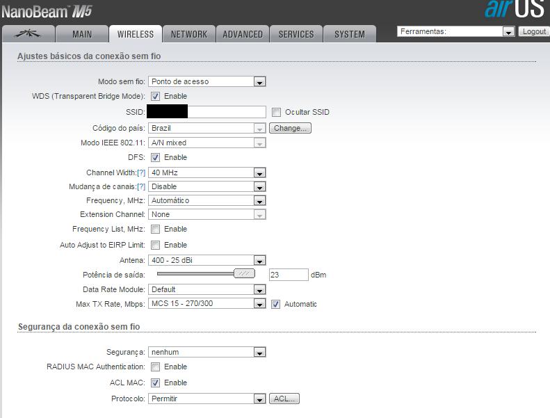 Clique na imagem para uma versão maior  Nome:         AP_Wireless.png Visualizações:316 Tamanho: 58,3 KB ID:      58100