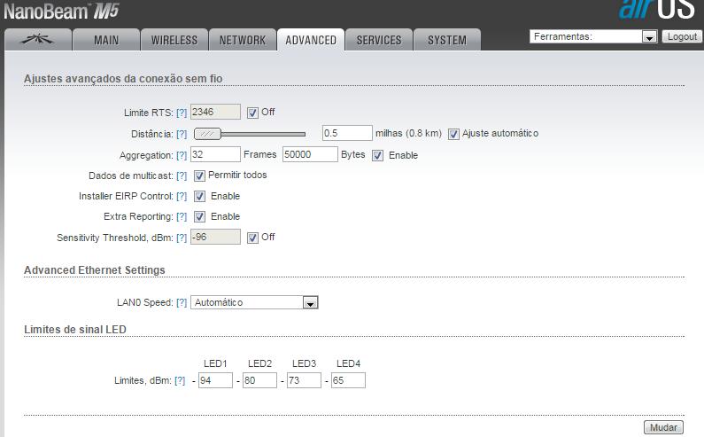 Clique na imagem para uma versão maior  Nome:         CLI_Advanced.png Visualizações:225 Tamanho: 48,3 KB ID:      58101