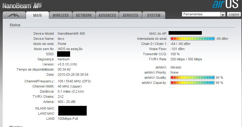 Clique na imagem para uma versão maior  Nome:         CLI_Main.png Visualizações:331 Tamanho: 53,7 KB ID:      58102