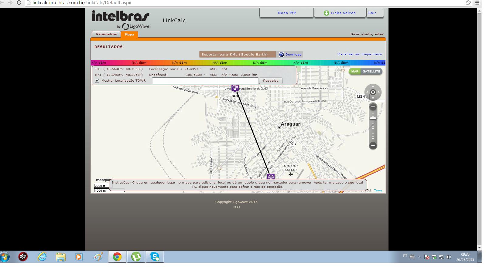 Clique na imagem para uma versão maior  Nome:         antena.png Visualizações:86 Tamanho: 481,7 KB ID:      58106