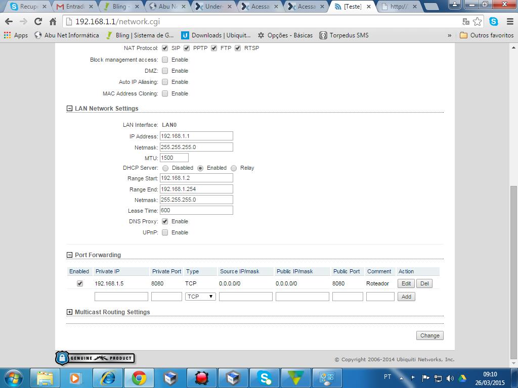 Clique na imagem para uma versão maior  Nome:         Nano.png Visualizações:476 Tamanho: 157,9 KB ID:      58110