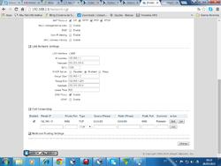 Clique na imagem para uma versão maior  Nome:         Nano.png Visualizações:802 Tamanho: 157,9 KB ID:      58110