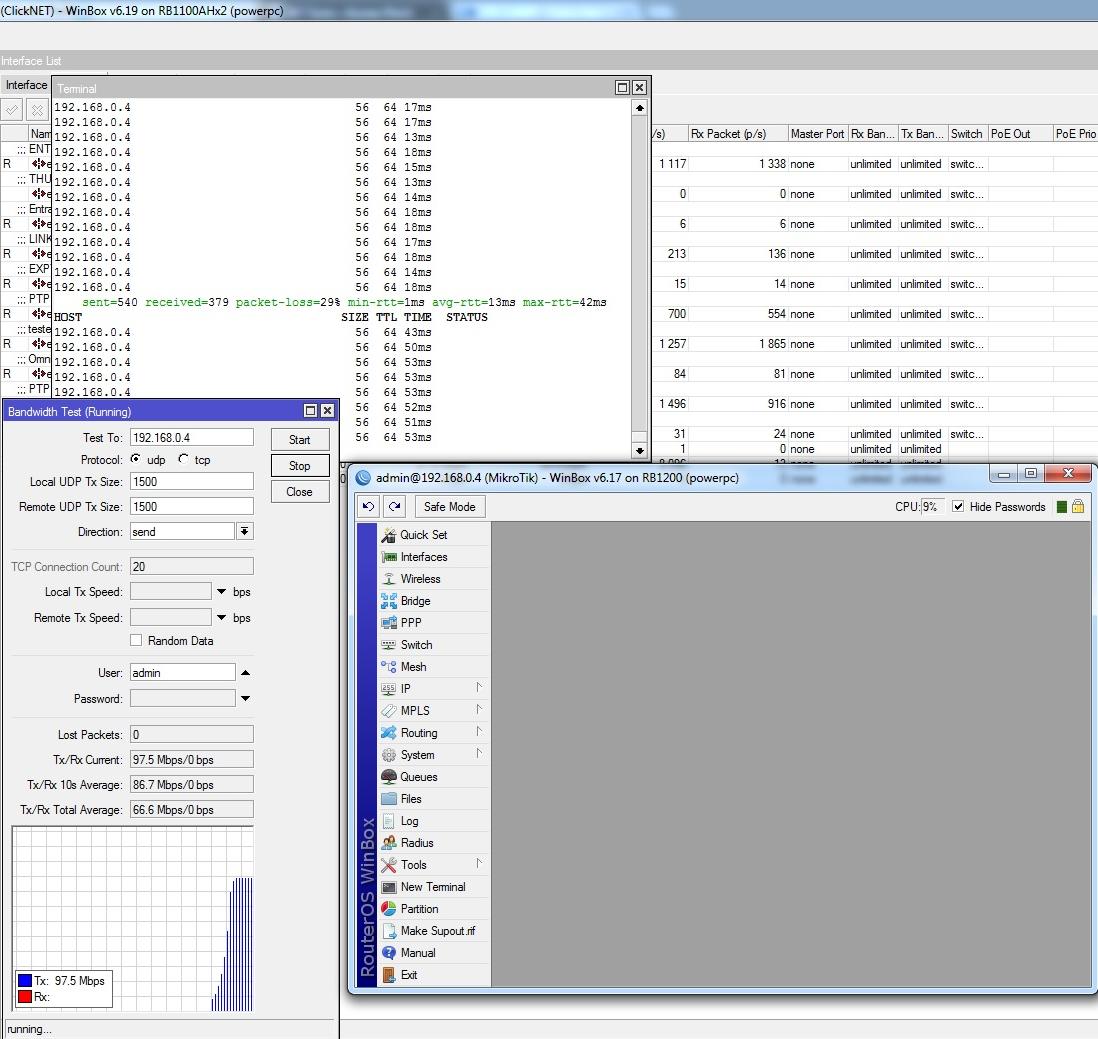 Clique na imagem para uma versão maior  Nome:         clicknet ptp udp 50.50.png Visualizações:188 Tamanho: 607,4 KB ID:      58119