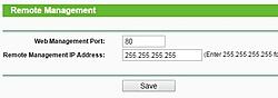Clique na imagem para uma versão maior  Nome:         Screenshot_11.jpg Visualizações:259 Tamanho: 17,2 KB ID:      58127
