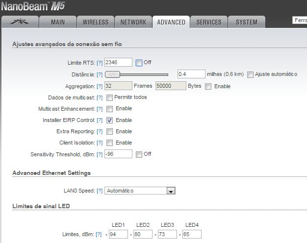 Clique na imagem para uma versão maior  Nome:         advanced.png Visualizações:68 Tamanho: 35,0 KB ID:      58134