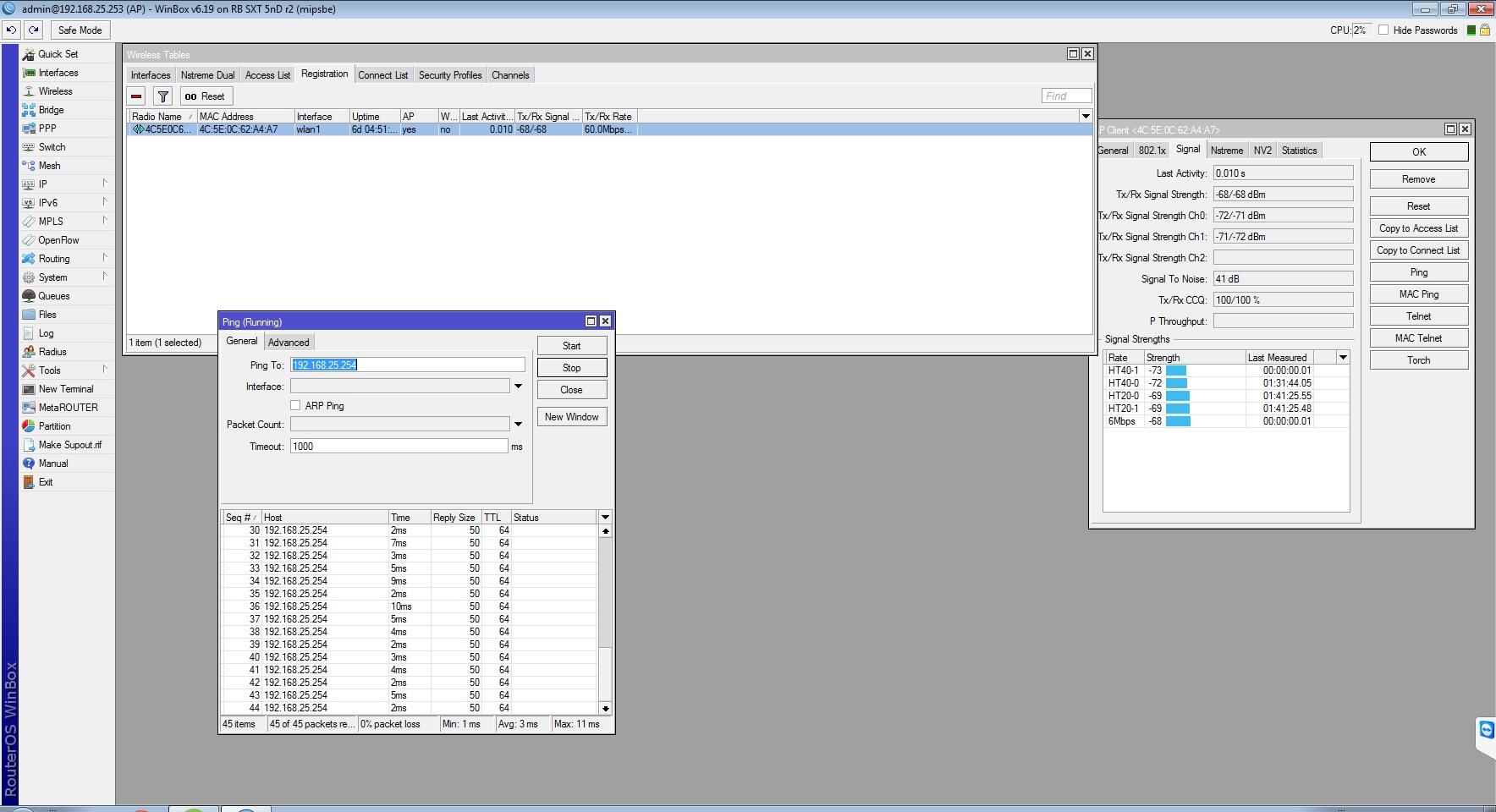 Clique na imagem para uma versão maior  Nome:         ptp.jpg Visualizações:191 Tamanho: 290,8 KB ID:      58135