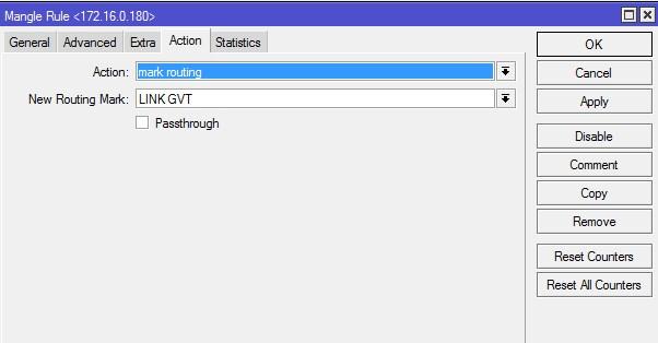 Clique na imagem para uma versão maior  Nome:         mangle2.jpg Visualizações:26 Tamanho: 28,5 KB ID:      58144