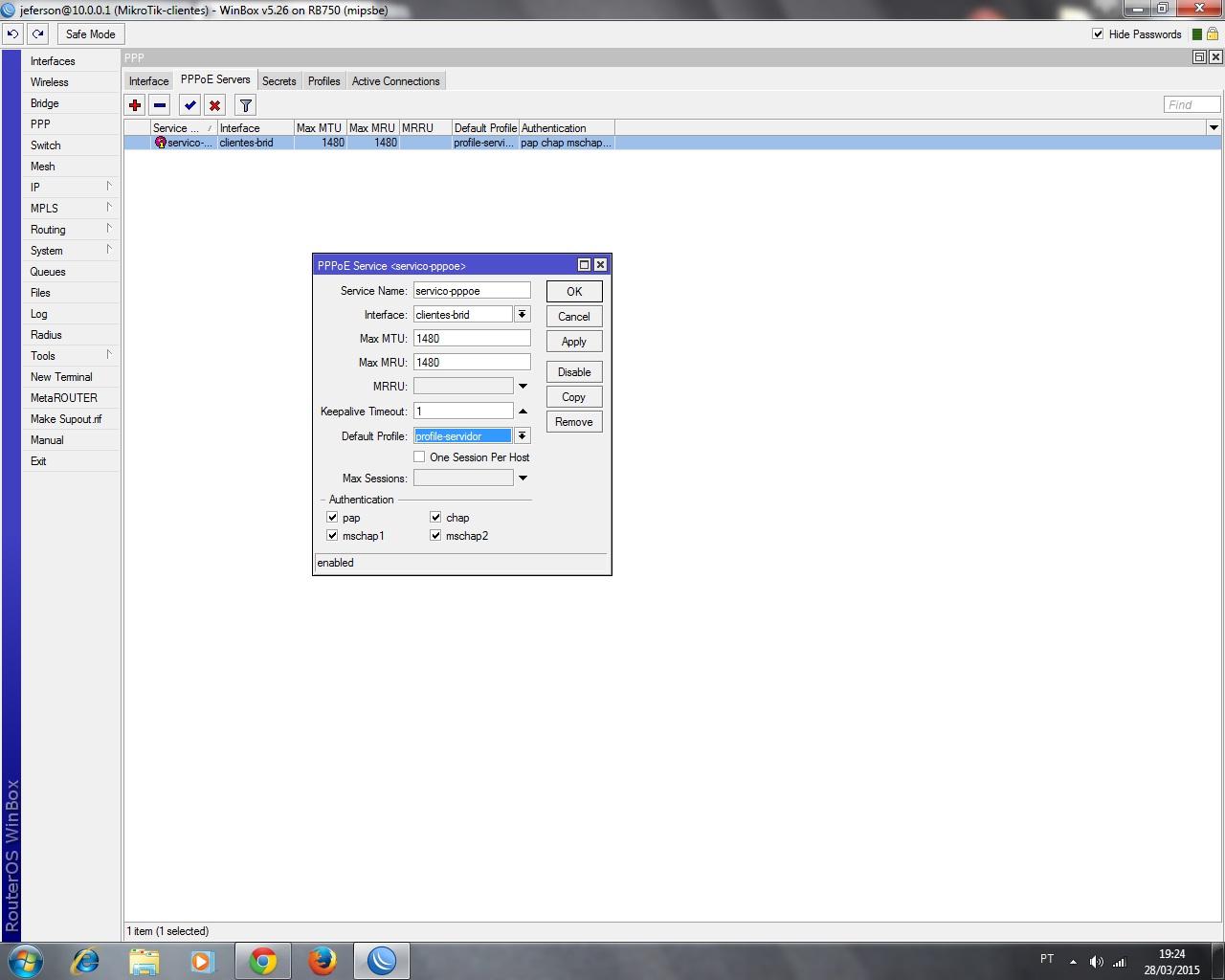 Clique na imagem para uma versão maior  Nome:         Sem título.jpg Visualizações:79 Tamanho: 157,2 KB ID:      58163