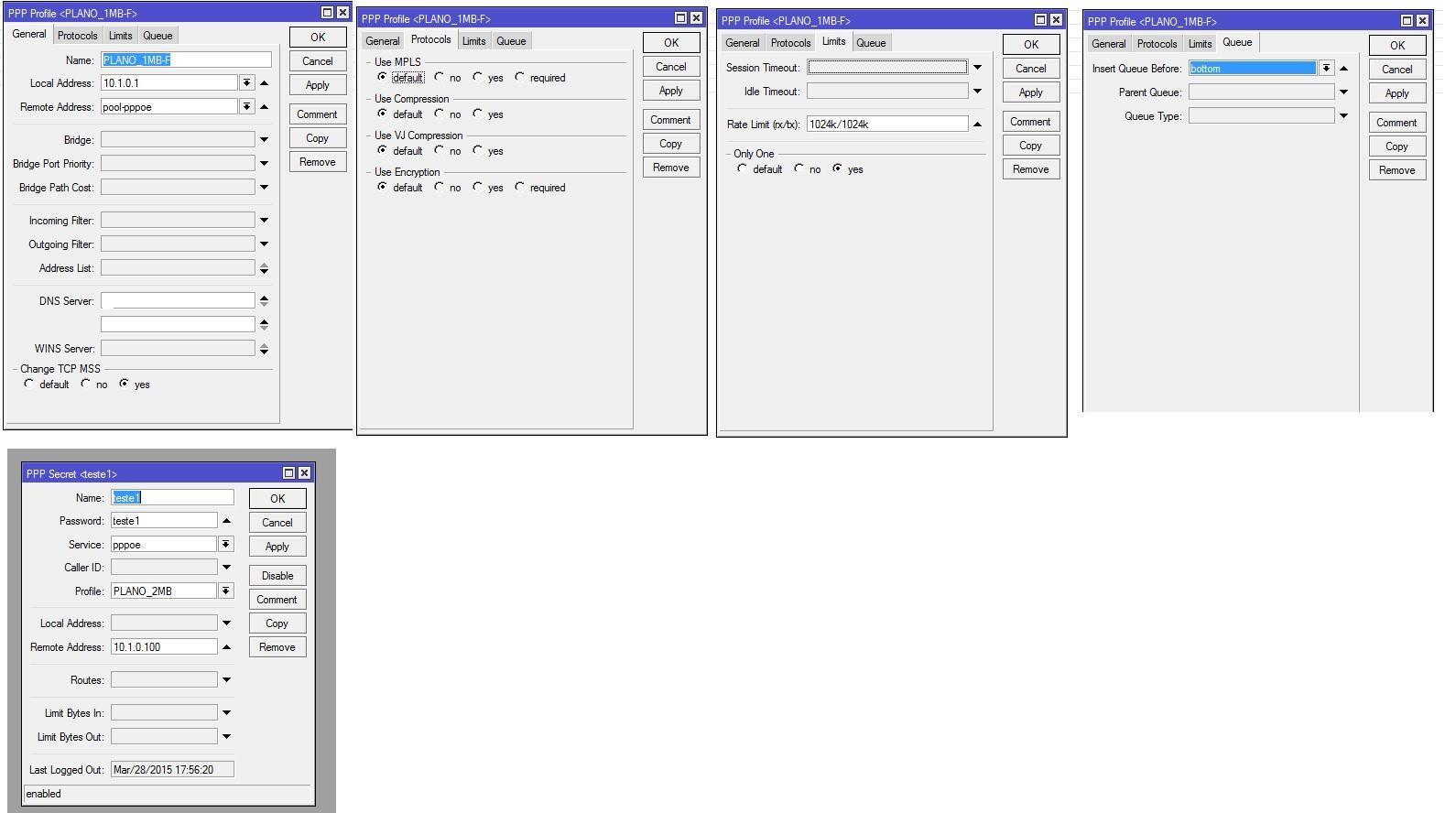 Clique na imagem para uma versão maior  Nome:         profile.jpg Visualizações:48 Tamanho: 204,8 KB ID:      58167