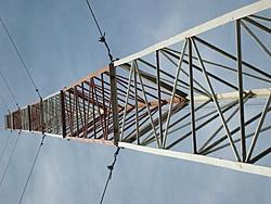 Clique na imagem para uma versão maior  Nome:         Torre30m_1.jpg Visualizações:380 Tamanho: 532,9 KB ID:      58193