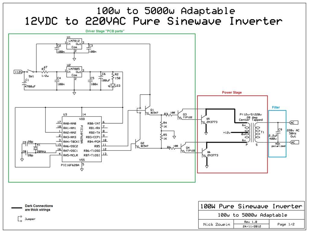Clique na imagem para uma versão maior  Nome:         FBA2596HBHGIOD6.LARGE.jpg Visualizações:1539 Tamanho: 87,9 KB ID:      58198