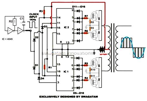 Clique na imagem para uma versão maior  Nome:         BE9F69FC1B8A2CE3738D334D3B7A2ADC78DEAD9C_lis.jpg Visualizações:2506 Tamanho: 37,6 KB ID:      58199
