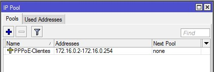 Clique na imagem para uma versão maior  Nome:         Screenshot_22.jpg Visualizações:36 Tamanho: 15,5 KB ID:      58211
