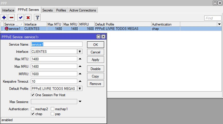 Clique na imagem para uma versão maior  Nome:         Screenshot_24.jpg Visualizações:36 Tamanho: 59,2 KB ID:      58213
