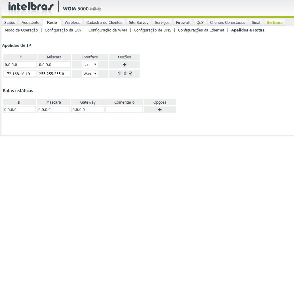 Clique na imagem para uma versão maior  Nome:         intelbras.jpg Visualizações:86 Tamanho: 76,7 KB ID:      58234