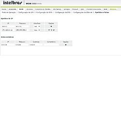 Clique na imagem para uma versão maior  Nome:         intelbras.jpg Visualizações:155 Tamanho: 76,7 KB ID:      58234