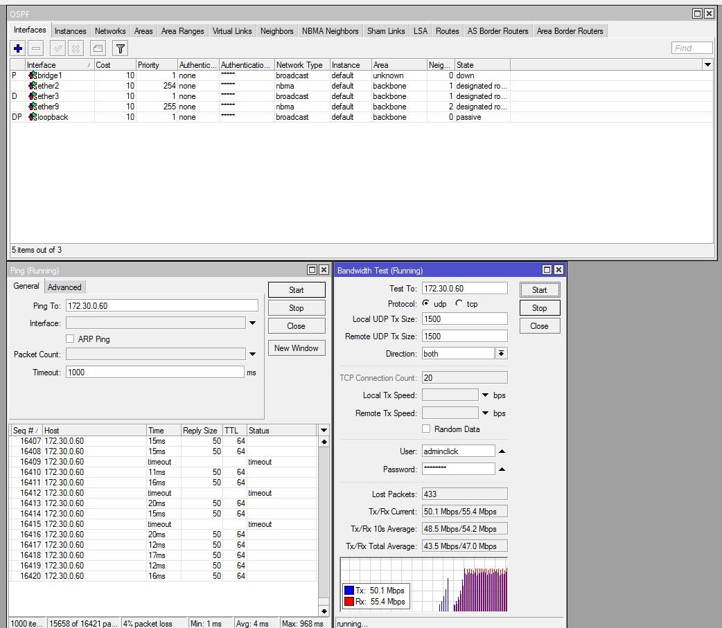 Clique na imagem para uma versão maior  Nome:         20 udp both latencia.jpg Visualizações:151 Tamanho: 225,4 KB ID:      58239
