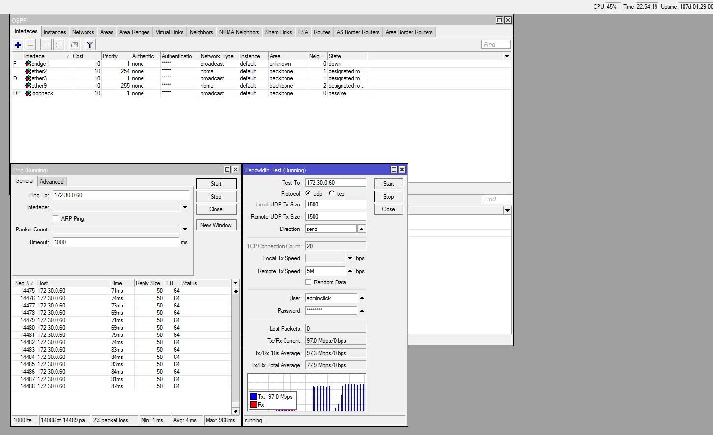 Clique na imagem para uma versão maior  Nome:         TESTE RB UDP.jpg Visualizações:126 Tamanho: 236,2 KB ID:      58243