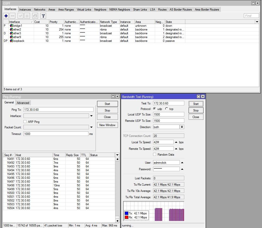 Clique na imagem para uma versão maior  Nome:         udp both limitado.jpg Visualizações:107 Tamanho: 225,5 KB ID:      58244