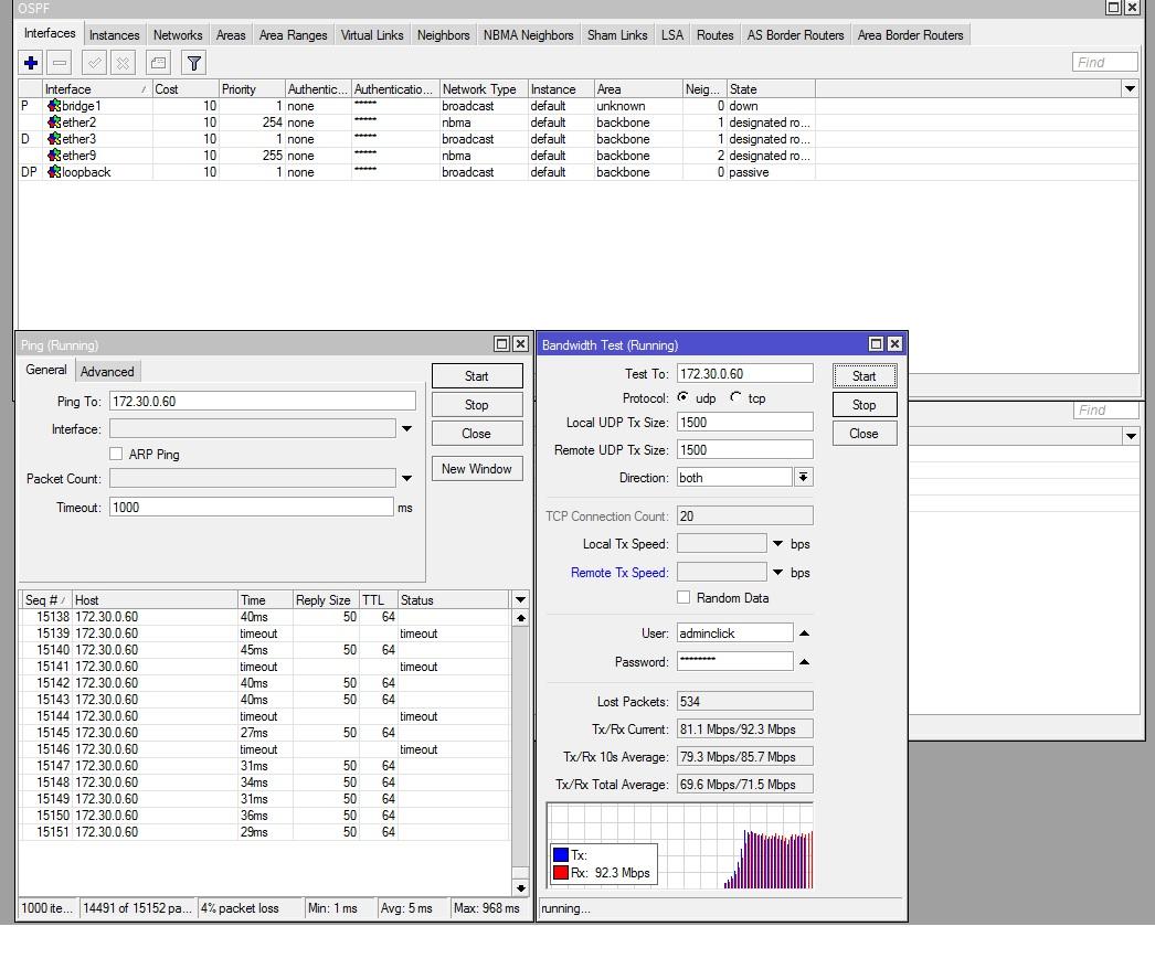 Clique na imagem para uma versão maior  Nome:         UDP BOTH.jpg Visualizações:97 Tamanho: 229,0 KB ID:      58245