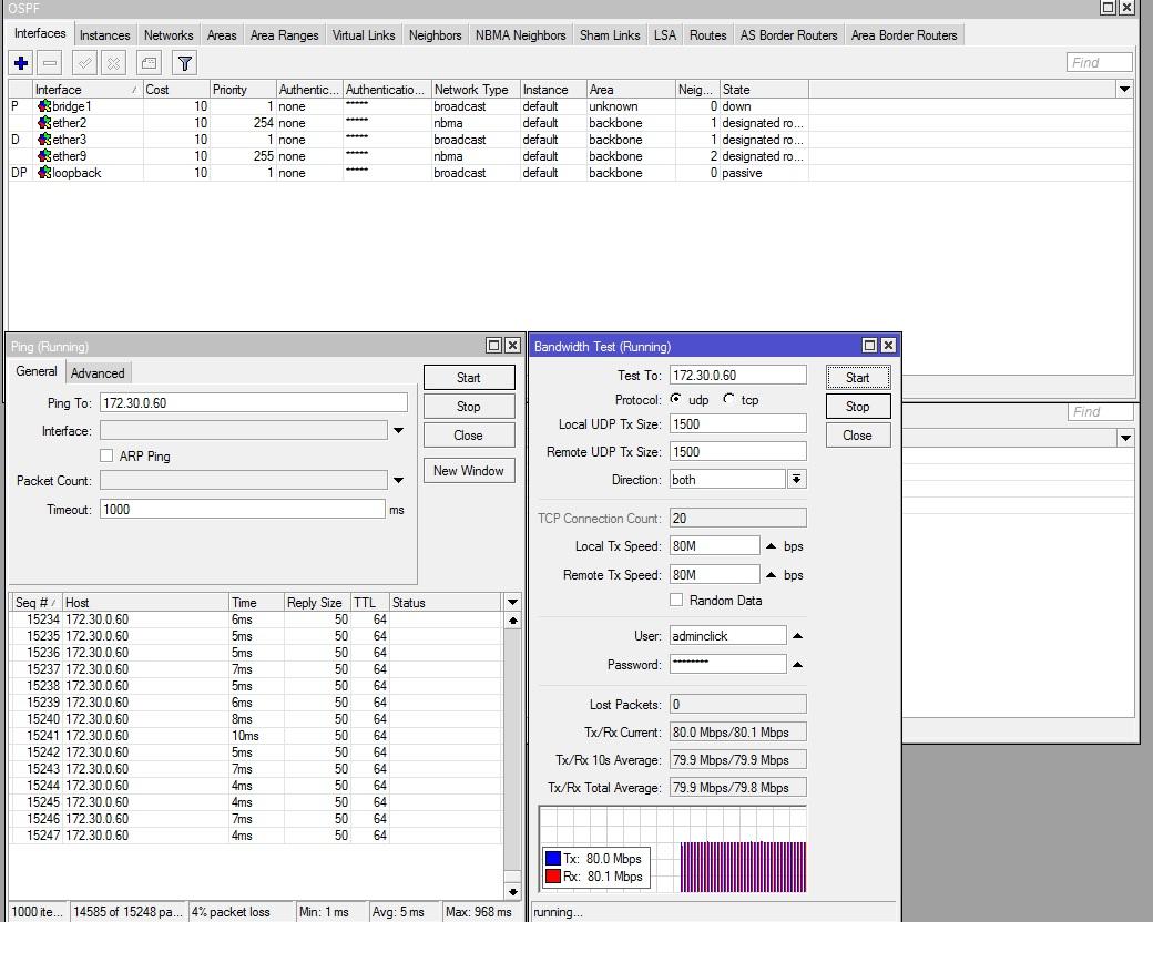 Clique na imagem para uma versão maior  Nome:         UDP LIMITADO.jpg Visualizações:102 Tamanho: 225,2 KB ID:      58246