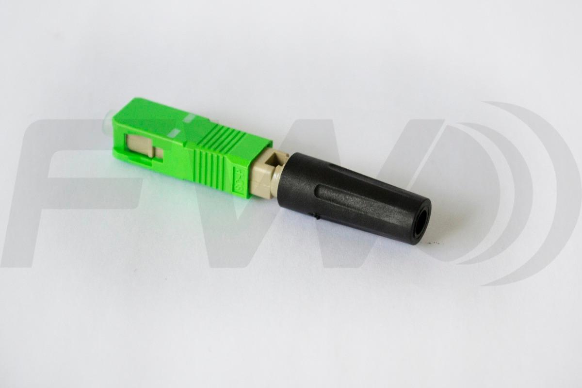 Clique na imagem para uma versão maior  Nome:         fast-conector-ftth-sc-apc-verde-c-10-unidades-22829-MLB20236363397_012015-F.jpg Visualizações:133 Tamanho: 103,2 KB ID:      58271