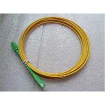 Nome:      ferramentas-cabos-conectores-en-redes-wi-fi-19154-MLB20166047688_092014-Y.jpg Visitas:     2679 Tamanho:  6,8 KB