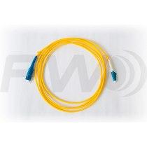 Nome:      ferramentas-cabos-conectores-en-redes-wi-fi-22639-MLB20234262157_012015-Y.jpg Visitas:     2588 Tamanho:  5,9 KB