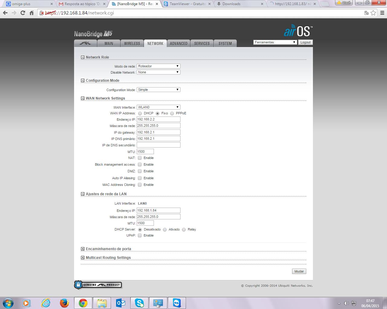 Clique na imagem para uma versão maior  Nome:         Cliente.png Visualizações:56 Tamanho: 193,7 KB ID:      58321
