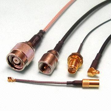 Clique na imagem para uma versão maior  Nome:         RF-Cable.jpg Visualizações:50 Tamanho: 18,9 KB ID:      58345