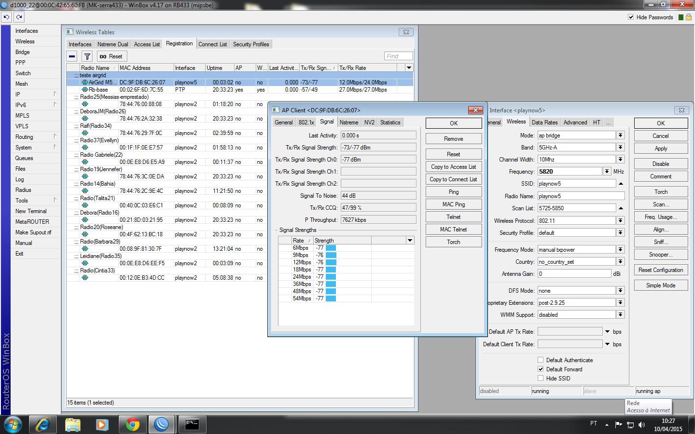 Clique na imagem para uma versão maior  Nome:         configuração cartão sr71...png Visualizações:95 Tamanho: 190,1 KB ID:      58371