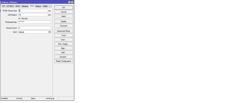 Clique na imagem para uma versão maior  Nome:         tdma period size nv2.jpg Visualizações:176 Tamanho: 62,8 KB ID:      58379