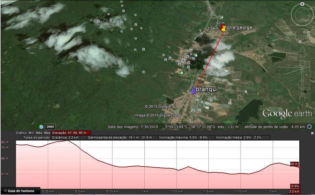 Clique na imagem para uma versão maior  Nome:         elevação.PNG Visualizações:65 Tamanho: 1,14 MB ID:      58394