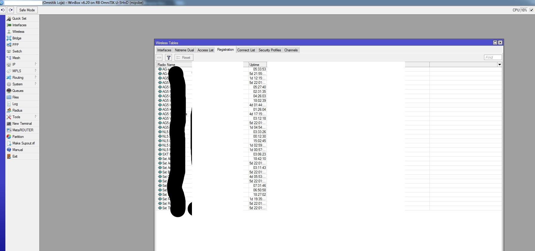 Clique na imagem para uma versão maior  Nome:         omni.jpg Visualizações:53 Tamanho: 174,2 KB ID:      58397